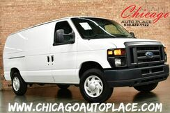 2014_Ford_Econoline Cargo Van_Commercial_ Bensenville IL