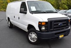 2014_Ford_Econoline Cargo Van_Commercial_ Easton PA