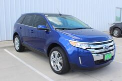 2014_Ford_Edge_Limited_  TX