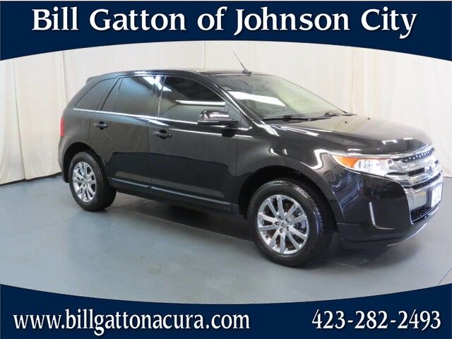 Vehicle Details  Nissan Rogue At Bill Gatton Mazda Of Johnson City Johnson City Bill Gatton Mazda Of Johnson City