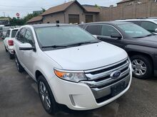 2014_Ford_Edge_Limited_ North Versailles PA