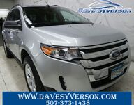 2014 Ford Edge SE Albert Lea MN