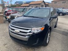 2014_Ford_Edge_SE_ North Versailles PA