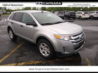 2014 Ford Edge SE Watertown NY