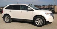 2014 Ford Edge SEL Goldthwaite TX