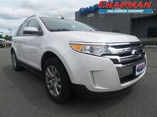 2014_Ford_Edge_SEL_  PA