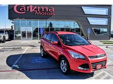 2014_Ford_Escape_FWD 4DR SE_ Lubbock TX