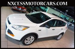 2014_Ford_Escape_S AUTOMATIC BACK-UP CAMERA 1-OWNER._ Houston TX