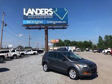 2014_Ford_Escape_S_ Bryant AR