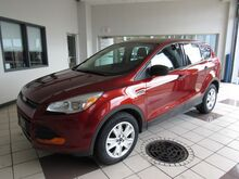 2014 Ford Escape S Waupun WI