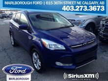 2014_Ford_Escape_SE  - Bluetooth -  Heated Seats_ Calgary AB