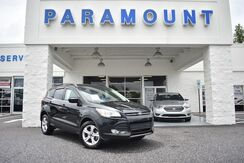 2014_Ford_Escape_SE_ Hickory NC