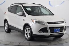 2014_Ford_Escape_SE_  TX