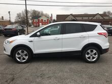 2014_Ford_Escape_SE 4WD 1-Owner w/Low Miles_ Buffalo NY