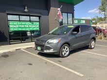 2014_Ford_Escape_SE 4WD_ Spokane Valley WA