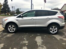 2014_Ford_Escape_SE 4WD w/Low Miles_ Buffalo NY