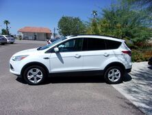 Ford Escape SE 4x4 2014
