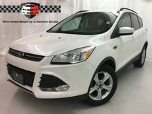 2014_Ford_Escape_SE 4x4 Navi_ Maplewood MN