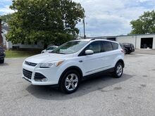 2014_Ford_Escape_SE 4x4_ Richmond VA