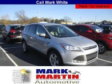 2014_Ford_Escape_SE_ Batesville AR