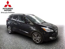 2014_Ford_Escape_SE_ Brooklyn NY
