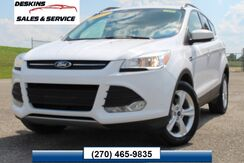 2014_Ford_Escape_SE_ Campbellsville KY