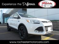2014 Ford Escape SE Clearance Special Rochester MN