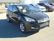 2014_Ford_Escape_SE FWD_ Colby KS