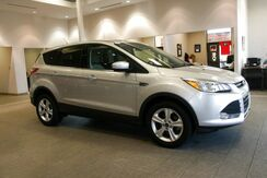 2014_Ford_Escape_SE_ Hardeeville SC