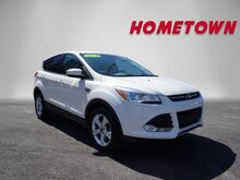 2014_Ford_Escape_SE_ Mount Hope WV