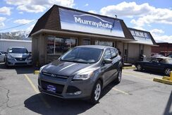2014_Ford_Escape_SE_ Murray UT