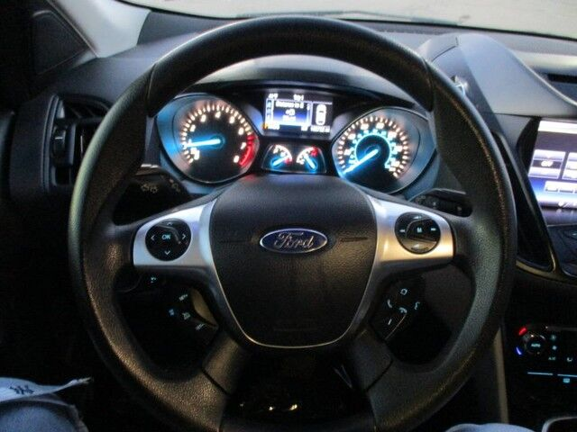 2014 Ford Escape SE Murray UT