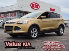 2014_Ford_Escape_SE_ Philadelphia PA