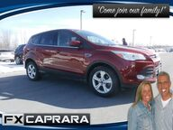 2014 Ford Escape SE Watertown NY