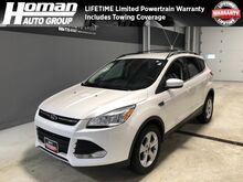 2014 Ford Escape SE Waupun WI
