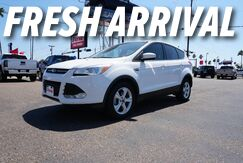 2014_Ford_Escape_SE_ Weslaco TX