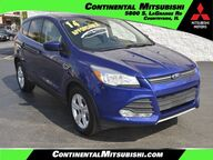 2014 Ford Escape SE Chicago IL