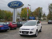 2014_Ford_Escape_SE_ Erie PA