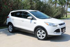 2014_Ford_Escape_SE_ San Juan TX