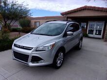 2014_Ford_Escape_SE_ Apache Junction AZ
