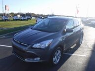 2014 Ford Escape SE Scottsboro AL
