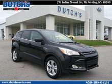 2014_Ford_Escape_SE_ Mt. Sterling KY