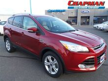 2014_Ford_Escape_Titanium_  PA