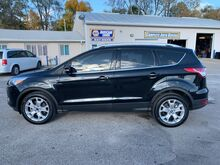 2014_Ford_Escape_Titanium_ Glenwood IA