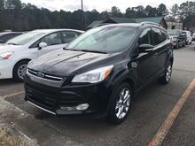 2014_Ford_Escape_Titanium_ Monroe GA