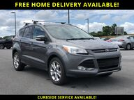 2014 Ford Escape Titanium Watertown NY