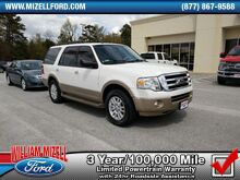 2014_Ford_Expedition_2WD 4dr XLT_ Augusta GA