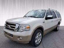 2014_Ford_Expedition EL_King Ranch_ Columbus GA