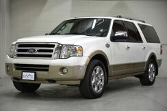 2014_Ford_Expedition EL_King Ranch_ Englewood CO