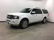 2014_Ford_Expedition EL_Limited_ Omaha NE